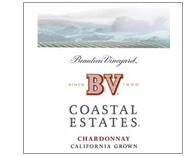 bv-coastal-estate-chardonnay