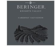 Beringer-Knights-Valley-Cabernet-Sauvignon