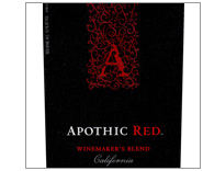 apothic-red