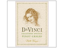 DaVinci-Pinot-Grigio