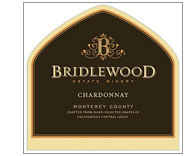 bridlewood-estate-monterey-county-chardonnay