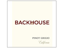 back-house-pinot-grigio
