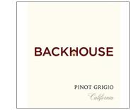 back-house-pinot-grigio