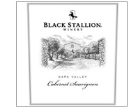 Black-Stallion-Napa-Valley-Cabernet-Sauvignon