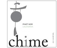 chime-pinot-noir