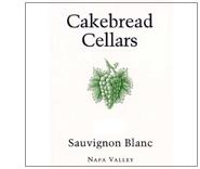 Cakebread-Cellars-Sauvignon-Blanc