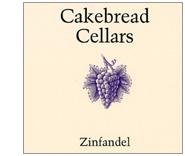 Cakebread-Cellars-Zinfandel
