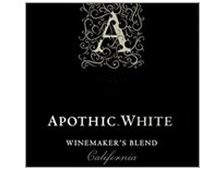 Apothic-White-Winemakers-Blend