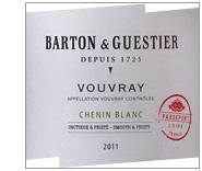 Barton-&-Guestier-Passeport-Vouvray