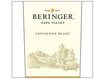Beringer-Sauvignon-Blanc-Napa-Valley