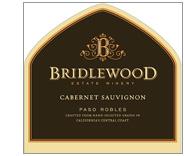 Bridlewood-Estate-Cabernet-Sauvignon