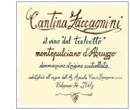 Cantina-Zaccagnini-Montepulciano-dAbruzzo-DOC