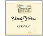 Chateau-Ste.-Michelle-Columbia-Valley-Chardonnay