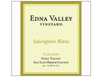 Edna-Valley-Sauvignon-Blanc