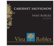 Vina-Robles-Cabernet-Sauvignon