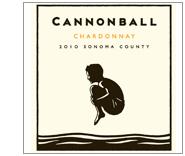 Cannonball-Sonoma-County-Chardonnay