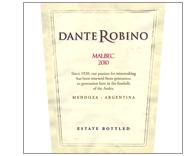 Dante-Robino-Malbec
