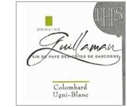 Domaine-Guillaman-Cotes-de-Gascogne