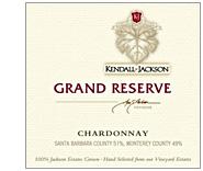 Kendall-Jackson-Grand-Reserve-Chardonnay