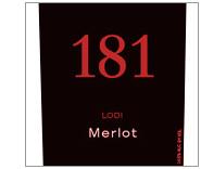 Noble-Vines-181-Merlot