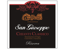 San-Giuseppe-Chianti-Classico-Riserva