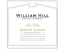 William-Hill-Bench-Blend-Chardonnay