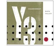Y3-Chardonnay