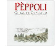 Antinori-Chianti-Classico-Peppoli