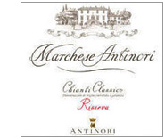 Antinori-Chianti-Classico-Riserva-Tenute-Marchese