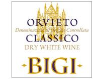 Bigi-Orvieto-Classico-Dry-White-Wine