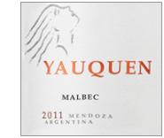 Bodega-Ruca-Malen-Yauquen-Malbec-Mendoza