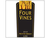 Four-Vines-Petite-Sirah