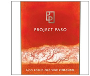 Project-Paso-Old-Vine-Zinfandel