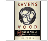 Ravenswood-Vintners-Blend-Chardonnay