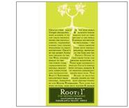 Root-1-Sauvignon-Blanc