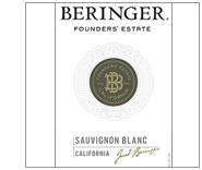 Beringer-Founders-Estate-Sauvignon-Blanc