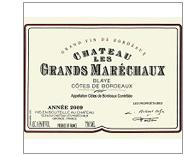 Chateau-Les-Grands-Marechaux-Bordeaux