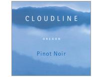 Cloudline-Pinot-Noir