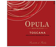 Davinci-Opula-Red-Blend-Toscana-IGT