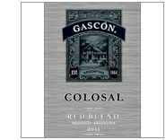 Don-Miguel-Gascon-Colossal-Red-Blend