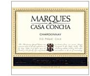 Marques-de-Casa-Concha-Chardonnay