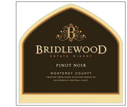 bridlewood-estate-winery-monterey-county-pinot-noir