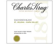 charles-krug-st-helena-napa-valley-sauvignon-blanc