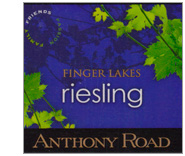 anthony-road-semi-sweet-riesling