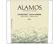 Alamos-Cabernet-Sauvignon