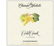 Chateau-Ste-Michelle-Cold-Creek-Chardonnay
