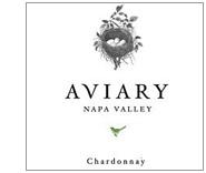 Aviary-Chardonnay