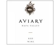 Aviary-Napa-Valley-Red