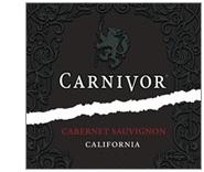Carnivor-Cabernet-Sauvignon