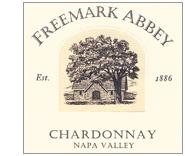 Freemark-Abbey-Chardonnay